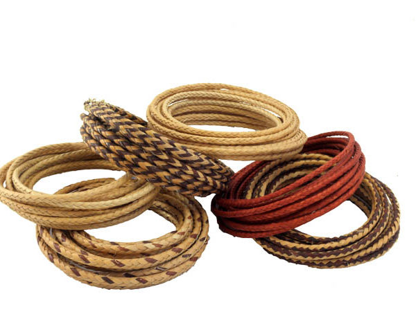 Bracelet Waimiri Artroari