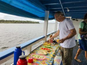 2020_01_Amazonia_Apororoka1-16