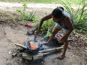2020_01_Amazonia_Apororoka1-21