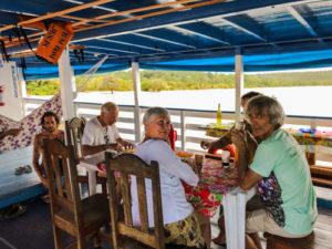 2020_01_Amazonia_Apororoka1-28