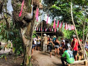 2020_01_Amazonia_Apororoka1-3