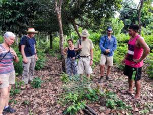 2020_01_Amazonia_Apororoka1-38