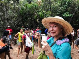 2020_01_Amazonia_Apororoka1-4