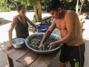 2020_01_Amazonia_Apororoka1-44