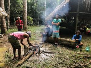 2020_01_Amazonia_Apororoka1-46