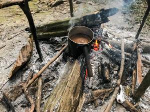 2020_01_Amazonia_Apororoka1-47