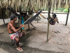 2020_01_Amazonia_Apororoka1-56