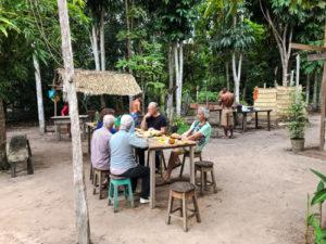 2020_01_Amazonia_Apororoka1-57