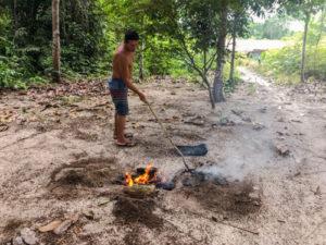 2020_01_Amazonia_Apororoka1-58