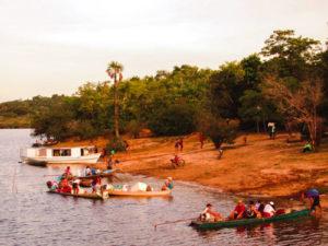 2020_01_Amazonia_Apororoka1-70