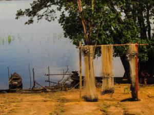 2020_01_Amazonia_Apororoka1-74