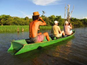 2020_01_Amazonia_Apororoka1-77