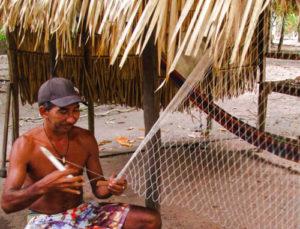 2020_01_Amazonia_Apororoka1-78