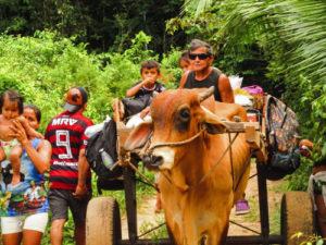 2020_01_Amazonia_Apororoka1-80
