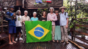 2020_01_Amazonia_Apororoka1-87
