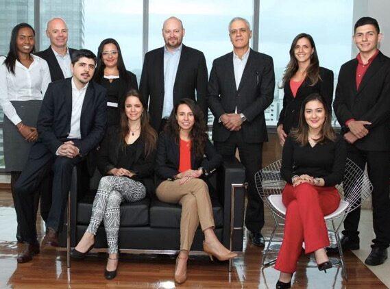 Accor Team DNN