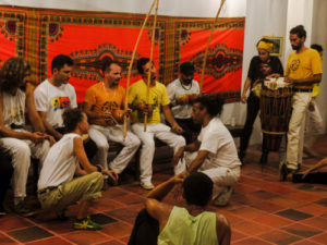 2020_04_Aporaraka_Capoeira-5