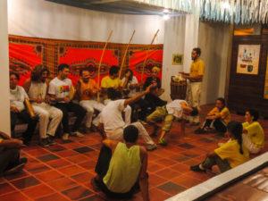 2020_04_Aporaraka_Capoeira-6