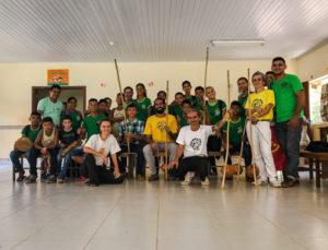 2020_04_Aporaraka_Capoeira-9